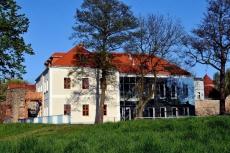 Dom Joannitów