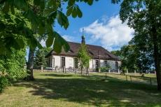 Cerkiew św. Jerzego