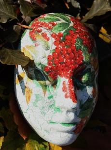 "Galeria ""Pod Maską"""