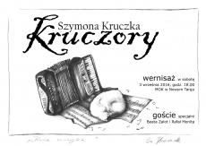 """Kruczory"""