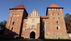Muzeum Ziemi Nidzickiej w Nidzicy