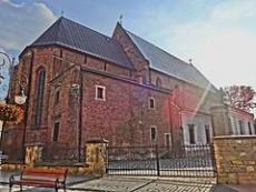 Bazylika św. Trójcy