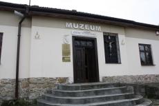 Muzeum Ziemi Wiśnieckiej