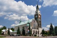 Muzeum Misyjne w Mysłowicach im. Kardynała Augusta Hlonda