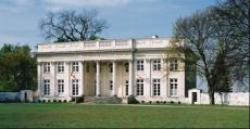Pałac Marynki