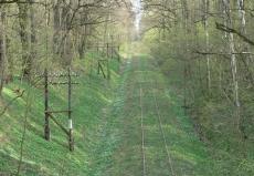 Las Głubczycki