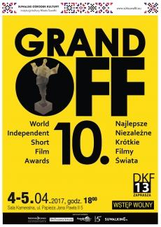 Grand Off