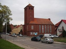 Cerkiew grecko-katolicka