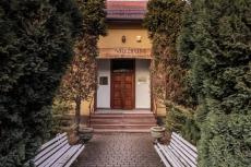 Muzeum Ziemi Krzeszowickiej